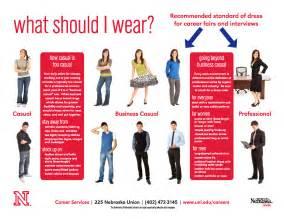 career fair tips career services university of