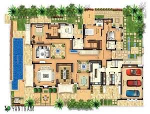 Floor Plan Virtual Tour by 3d Floor Plan Floor Plan Design Virtual Tour Floor Plan