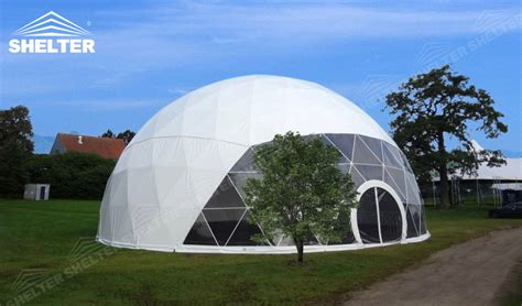 geodesic domes for sale geodomes luxury wedding tent