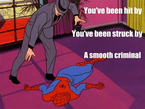 Spiderman Funny Meme - spidey are you ok 60s spider man know your meme
