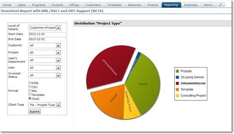 xsl transformations xslt world wide web consortium w3c add psd xsl transformations xslt world wide web consortium