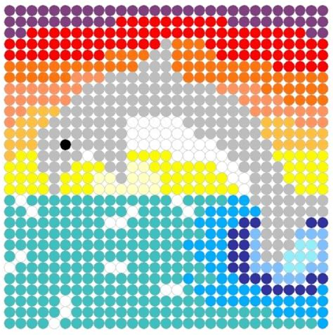 hama bead templates image result for http assets1 zujava