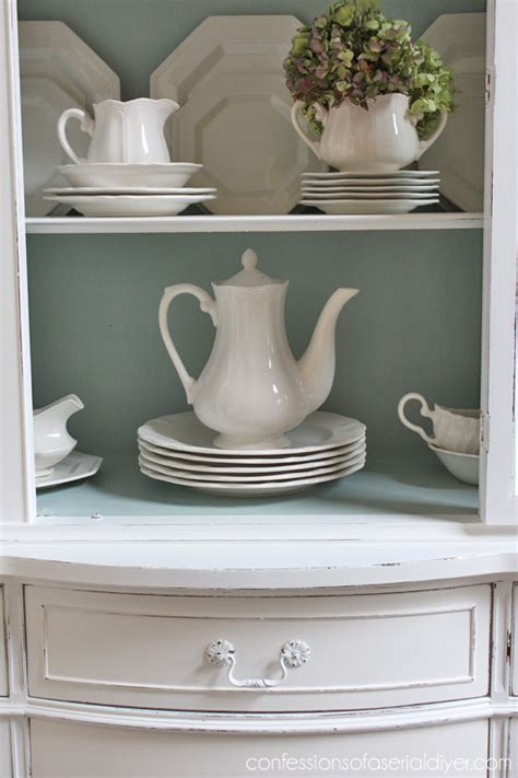 wilderness home decor 28 images 1000 images about 2016 hometalk shabby chic painted white china cabinet