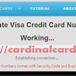 tutorial hack visa top 10 funny memes for hackers hacks and glitches portal