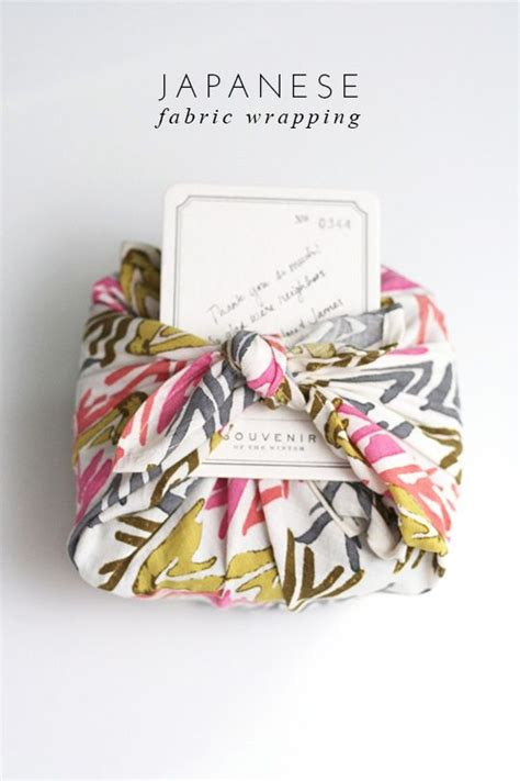 japanese gift wrapping cloth furoshiki japanese fabric gift wrapping for your