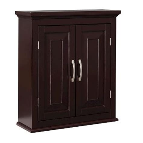 Decorative Wall Cabinet Bathroom Furniture Target Bathroom Cabinets Target