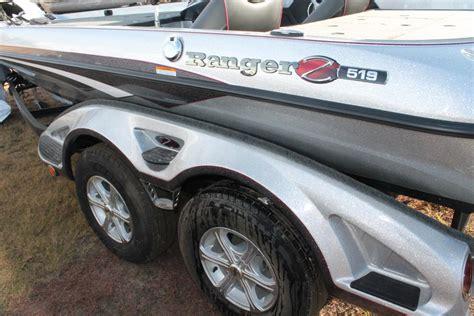 craigslist boats for sale fort smith arkansas ranger z519 boats for sale in fort smith arkansas