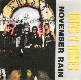 download lagu mp3 guns n roses november rain november rain guns n roses lirik lagu muzik