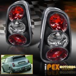 new for all 2002 2003 2004 mini cooper black set