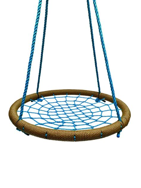 large round swing best 25 tree houses ideas on pinterest tree house