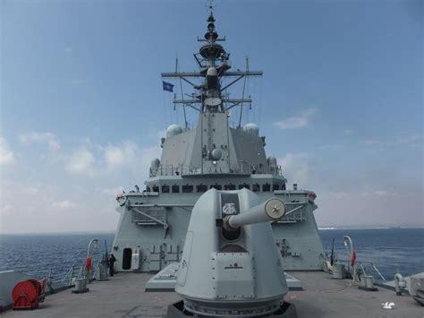 imagenes barcos de guerra el mejor barco de guerra del mundo la fragata de espana