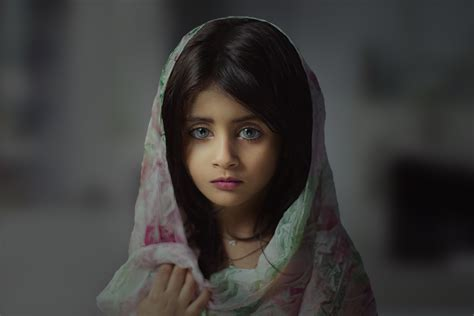 wallpaper cute lady free stock photo of adorable arab arabic