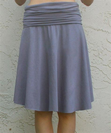 yoga pants with skirt pattern free sewing pattern the yoga skirt yoga skirt sewing