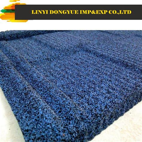 high quality sheets high quality sheets roofing rubber shingle high quality