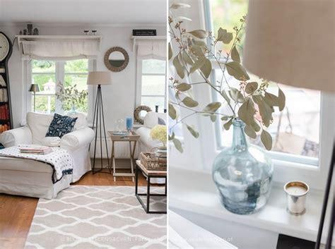 graue wohnzimmer teppiche diesen teppich selber machen grau wohnzimmer