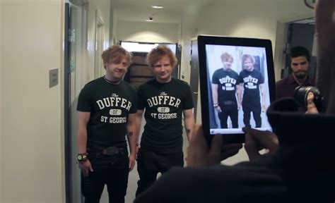 lego house official music video ed sheeran lego house behind the scenes youtube