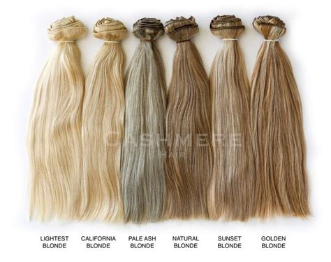cashmere hair extension coupon cashmere hair extensions 17 best images about colors