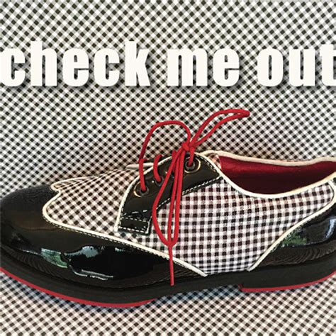 Comfortable City Walking Shoes by Comfortable Golf Shoes For Walkaholics Equipt For Play