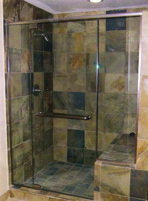 Shower Doors For Bathtubs 171 Bathroom Design Mobile Home Shower Doors