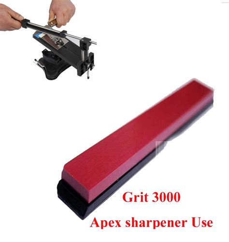 Gradient Glitter Air Water Bling Samsung J2 kitchen knife sharpening grinder oilstone polishing grit 3000 ruby whetstone grind