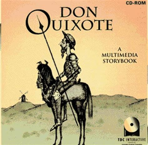 don quixote de la classic fictional figures don quixote a collection of