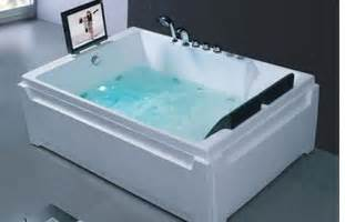 1 2 person tub m2rc 1580 purchasing souring