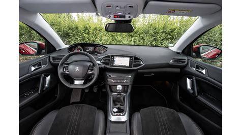 peugeot car interior image gallery peugeot 107 2015 interior