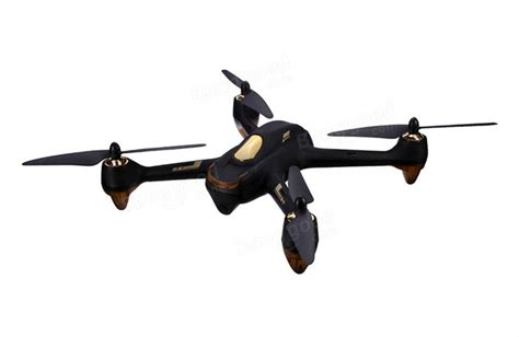 Drone Hubsan X4 hubsan h501s x4 5 8g fpv brushless with 1080p hd gps rc drone quadcopter rtf sale