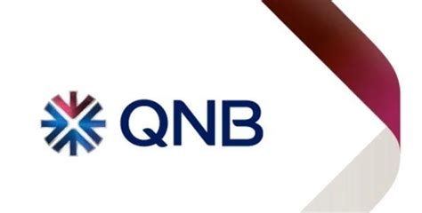 call center bank qnb indonesia layanan customer service