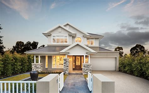 on home design genuinely breathtaking bayville home design by metricon