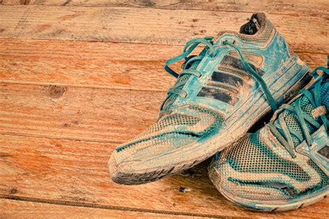 athletic shoe recycling 14 everyday items you didn t you could recycle goodnet