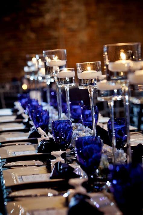 best 25 royal blue wedding decorations ideas on blue wedding decorations royal