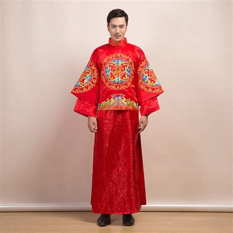 where to buy new year clothes in hong kong popular traditional wedding dress buy cheap