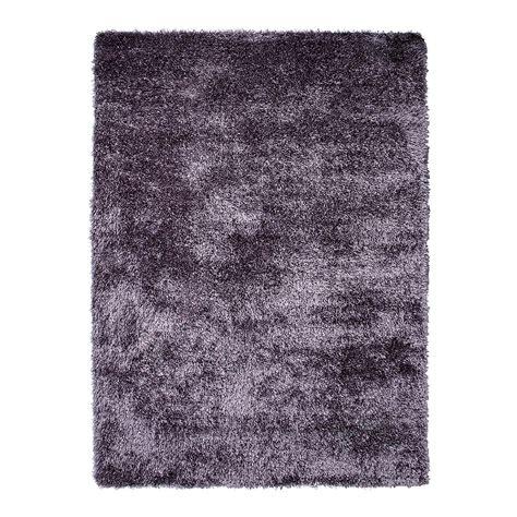 teppich aubergine teppich 200 x 180 preisvergleich die besten angebote