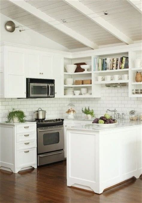 small kitchen ideas pinterest small kitchens click image to find more home decor