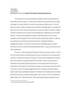 Classification Essays Sles 100 writing topics for classification essays