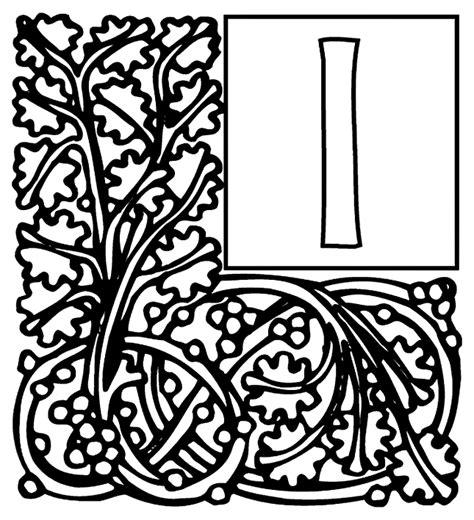 crayola coloring pages alphabet alphabet garden i crayola com au