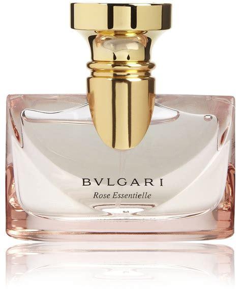 Bvlgari Eau De Parfum bvlgari essentielle eau de parfum for hoaxanh