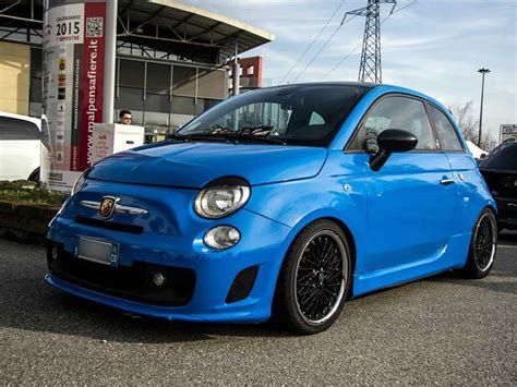 who is the woman in the fiat blue pill ad fiat 500 blue sky animo abarth www fuorigirimotore com