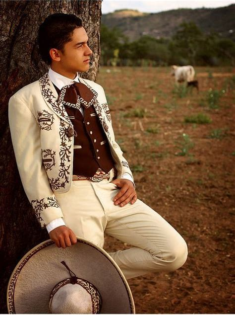 mariachi hairstyles mariachi charro culture a collection of ideas to try