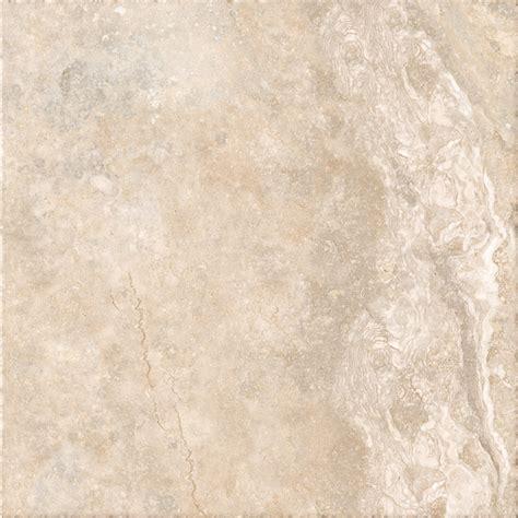 Floor Tiles 16x16 by Relic Beige 16x16 Wall And Floor Tile New York