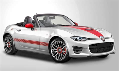 Spider Prices 2016 Fiat Spider Release Date And Price