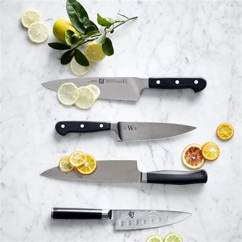 wusthof chef knife w 252 sthof classic chef s knife williams sonoma
