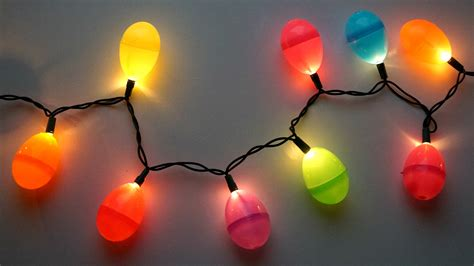 diy easter egg string lights creative ramblings