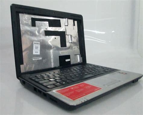 Jual Casing Hp Di Medan jual casing laptop hp compaq presario cq40 416au jual beli laptop bekas kamera bekas di