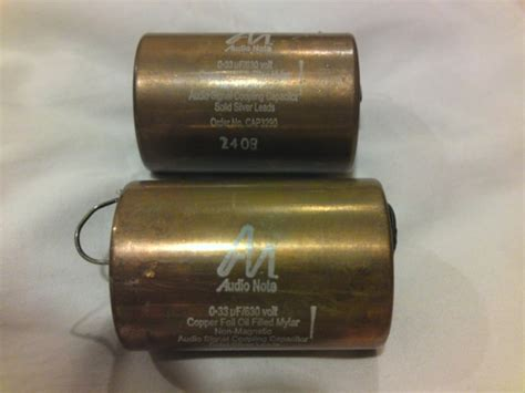 audiophile capacitor review audiophile capacitors 28 images review cicada audiophile capacitors nichicon kz muse