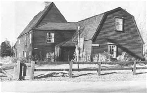 The House Fairbanks by 17 Best Images About Fairbanks House Dedham Ma On