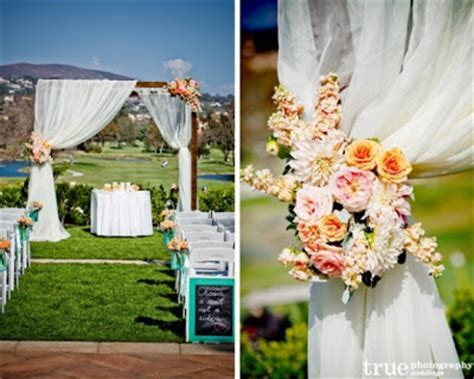 wedding inspiration an outdoor ceremony aisle wedding bells wedding inspiration an outdoor ceremony aisle wedding bells