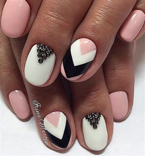 beautiful nail designs for women in their 40 gelnagels verwijderen beste fotografie collection201 nl