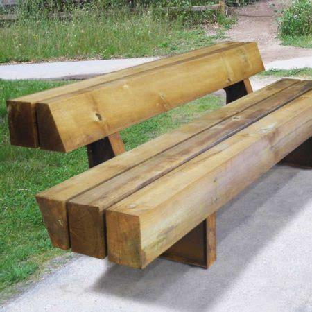 heavy bench heavy heavy bench 171 landezine international landscape